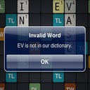 wordfeud update
